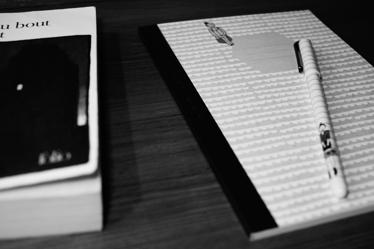 céline-my-little-box-stylo-carnet